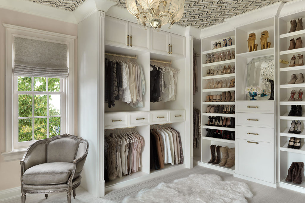 Americlosets.com - Walk-In Closets - Custom & DIY Closet ...